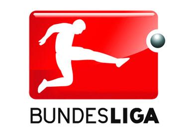 Футбол бавария шальке смотреть онлайн бесплатно